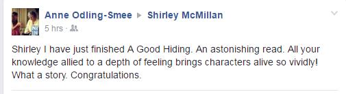 a-good-hiding-praise
